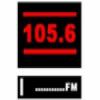 Radio Taratra 105.6 FM
