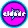 Rádio Cidade Nova Cruz
