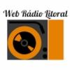 Web Rádio Litoral