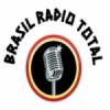 Brasil Rádio Total