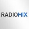 Rádio Mix Amazonas