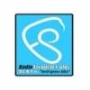 Radio Fréquence Plus 92.8 FM