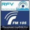 Radio Feon'ny Vahoaka 105.0 FM