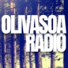 Olivasoa Radio 91.0 FM