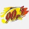 Rádio 90.5 FM