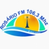 Rádio Rosário 106.3 FM