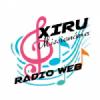 Xiru Rádio Web