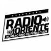 Radio Oriente 90.9 FM