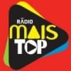 Rádio Mais Top