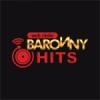 Baronny Hits