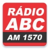 Rádio ABC 1570 AM