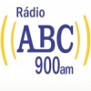 Rádio ABC 900 AM