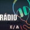 Rádio EA