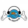 Rádio ABC 104.9 FM