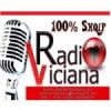 Radio Viciana Gjermani