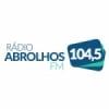 Rádio Abrolhos 104.5 FM