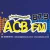 Rádio ACB 87.9 FM