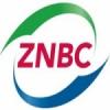 Radio ZNBC 2