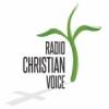 Radio Christian Voice 106.1 FM
