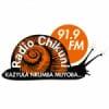 Chikuni Radio 91.9 FM