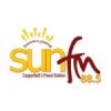 Radio Sun 88.5 FM