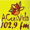 Rádio A Cor da Vida 102.9 FM