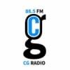 Radio CG 89.5 FM