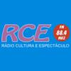 Rádio RCE Golegã 88.4 FM