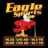 Radio WLAG 1240 AM