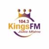 Radio Kings 104.3 FM
