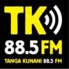 Radio TK 88.5 FM