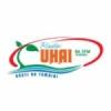 Radio Uhai 94.1 FM