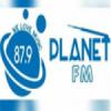 Radio Planet 87.9 FM