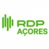 Rádio RDP Açores 693 AM