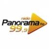 Rádio Panorama 99.9 FM