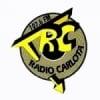 Radio Carlota 107.6 FM