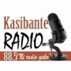 Radio Kasibante 88.5 FM