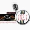 Ilasi Radio 102.1 FM