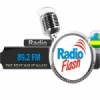 Radio Flash 89.2 FM