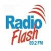 Radio Flash 89.2 FM