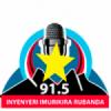 Radio Isango Star 91.5 FM