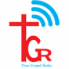 Radio True Gospel