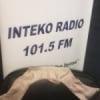 Inteko Radio 101.5 FM