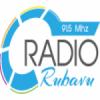 Radio Rubavu 91.5 FM