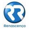 Rádio Renascença 103.4 FM