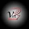 VM 7 Radio