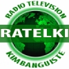 Ratelki Radio 90.2 FM