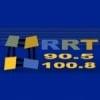 Rádio Riba Távora 90.5 FM