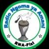 Radio Ngoma 88.8 FM