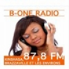 Radio B-One 87.8 FM